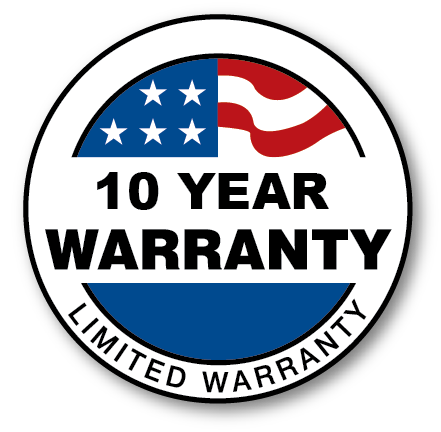Zippity Outdoor Products Warranty