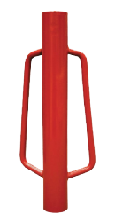 Generic Fence Post Pounder