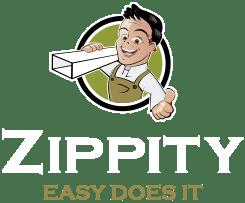 Amazon Com Zippity Outdoor Products Zp19002 Fence Newport 36 H X 72 W White Garden Outdoor